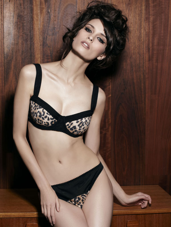 must-haves lingerie tendance