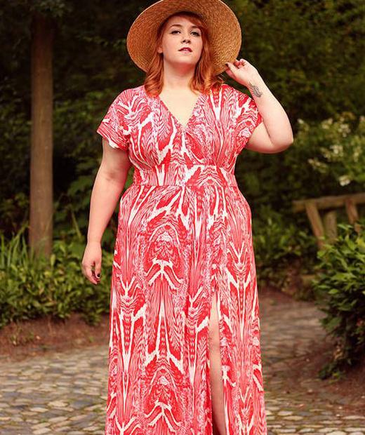 la mode des robes de france robes longues d 39 ete grandes tailles
