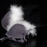 Association-belles-dessous-cancer-du-sein-lingerie (1)