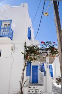 eleanna's-chambredhote-mykonos