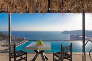myconian-utopia-resort-