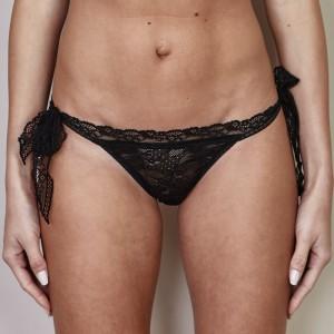culotte-midnight-lingerie-ivresse-noir