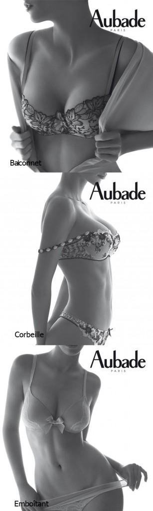 aubade-2