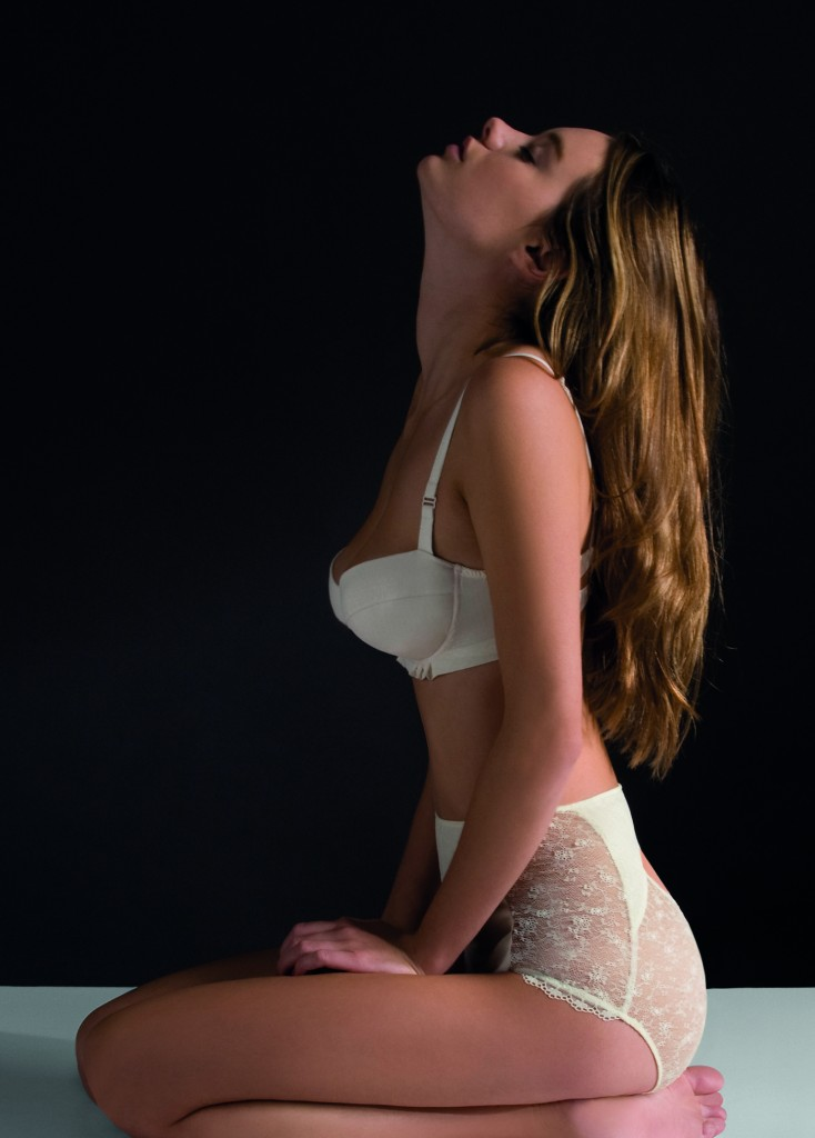 must-haves lingerie
