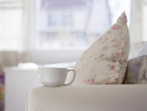 lingerie cocooning la s lection de lemon curve pour buller. Black Bedroom Furniture Sets. Home Design Ideas