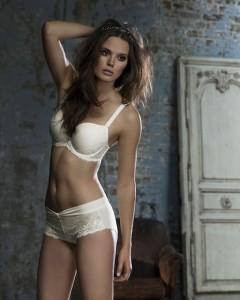 Lingerie confort tendances lingerie