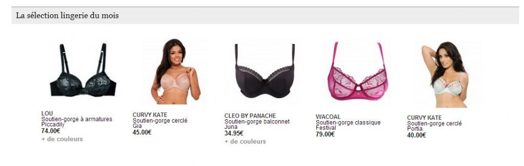 Selection-lingerie-du-mois-de-mars