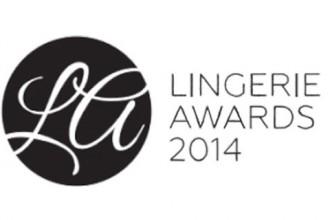 La première édition des Lingerie Awards en France par Lemon Curve