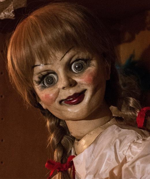 Pour halloween adoptez la lingerie push up - Deguisement film d horreur ...