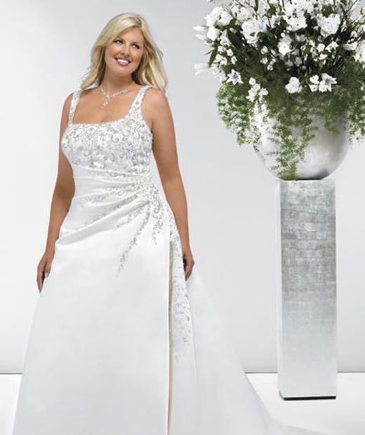Bustier pour mettre sous robe de mariee