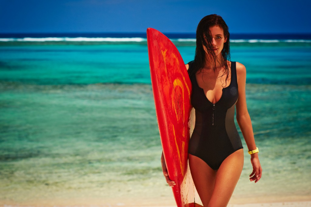 rip-curl-maillots-femme (3)