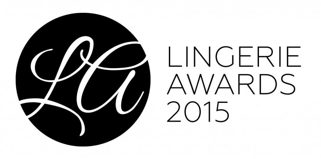 La deuxième édition des Lingerie Awards est lancée !