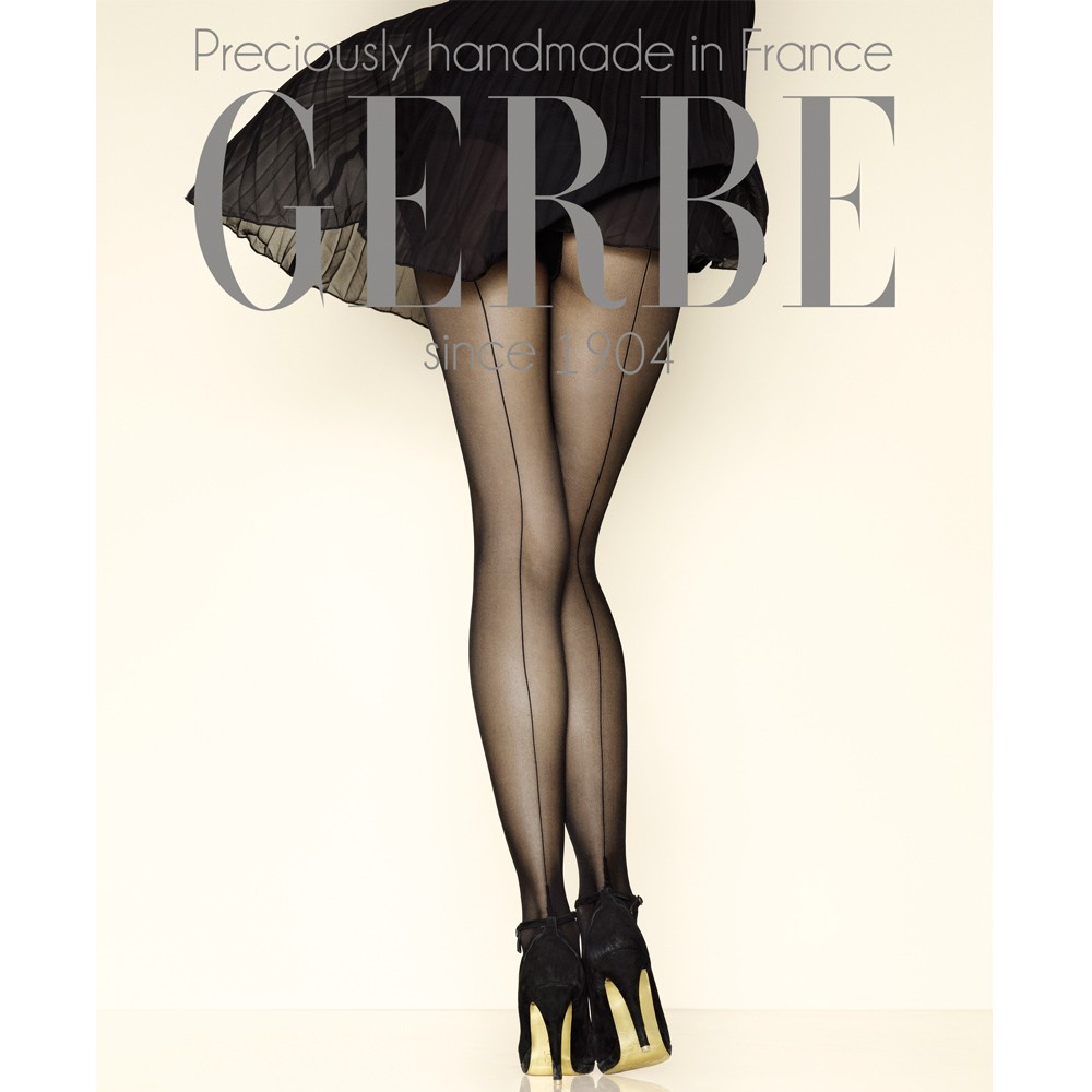Gerbe Couture
