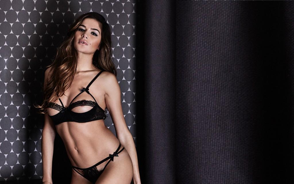 femme sexy coquine désir