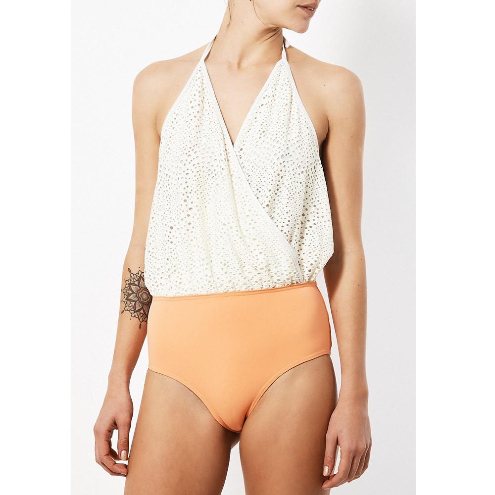 une-piece-albertine-maillot-de-bain-camarat-apricot-and-lace