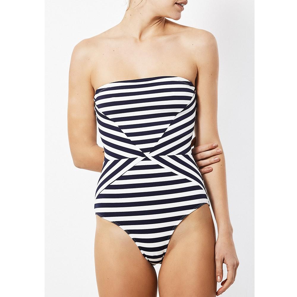 une-piece-albertine-maillot-de-bain-marine-mariniere