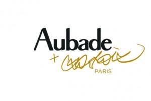 Evènement : la collab' Aubade x Christian Lacroix