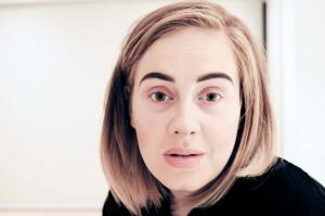 adele-sans-maquillage