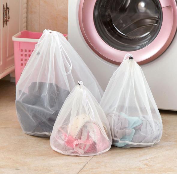 lavage-machine-sous-vetements