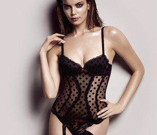 Rosalyn, L'Agent by Agent Provocateur