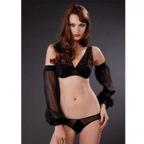 Manchettes - Lingerie Maison Close