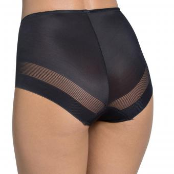 Culotte galbante Perfect Sensation Triumph