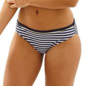 Culotte Bleue Cléo by Panache Maillot - Culottes (maillots) - Mailltos de bain Cleo by Panache