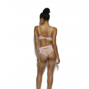 Porte-jarretelles Colour Clash Gossard