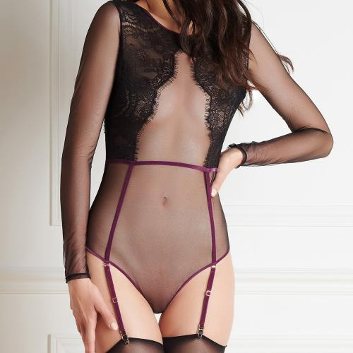 Body string - Lingerie Sexy