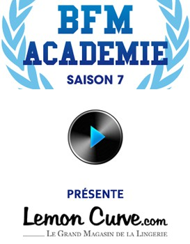 participation-lemon-curve-BFM-academie