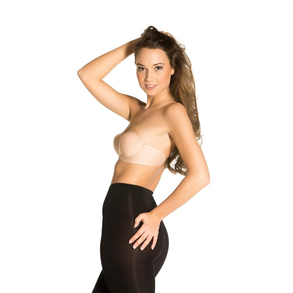 Lingerie Magic Body Fashion