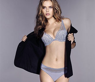 Superboost Wonderbra