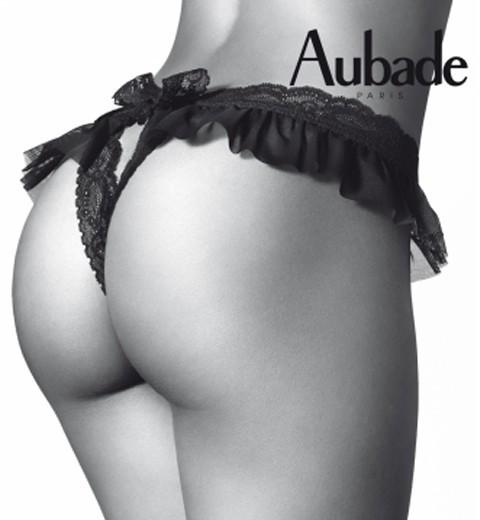 String Aubade