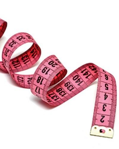 Calculer sa taille de culotte