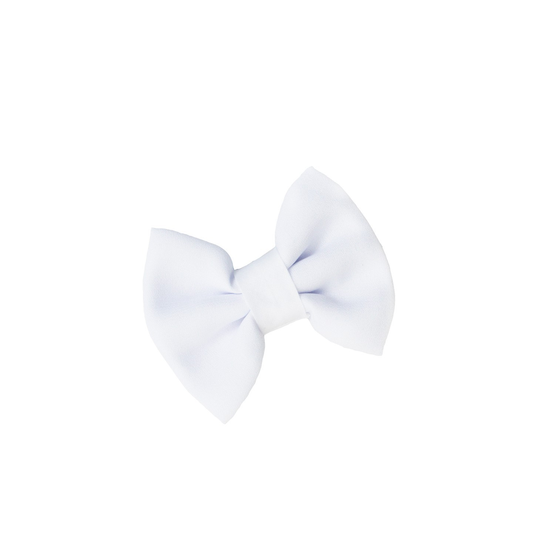 Le plus bow jour