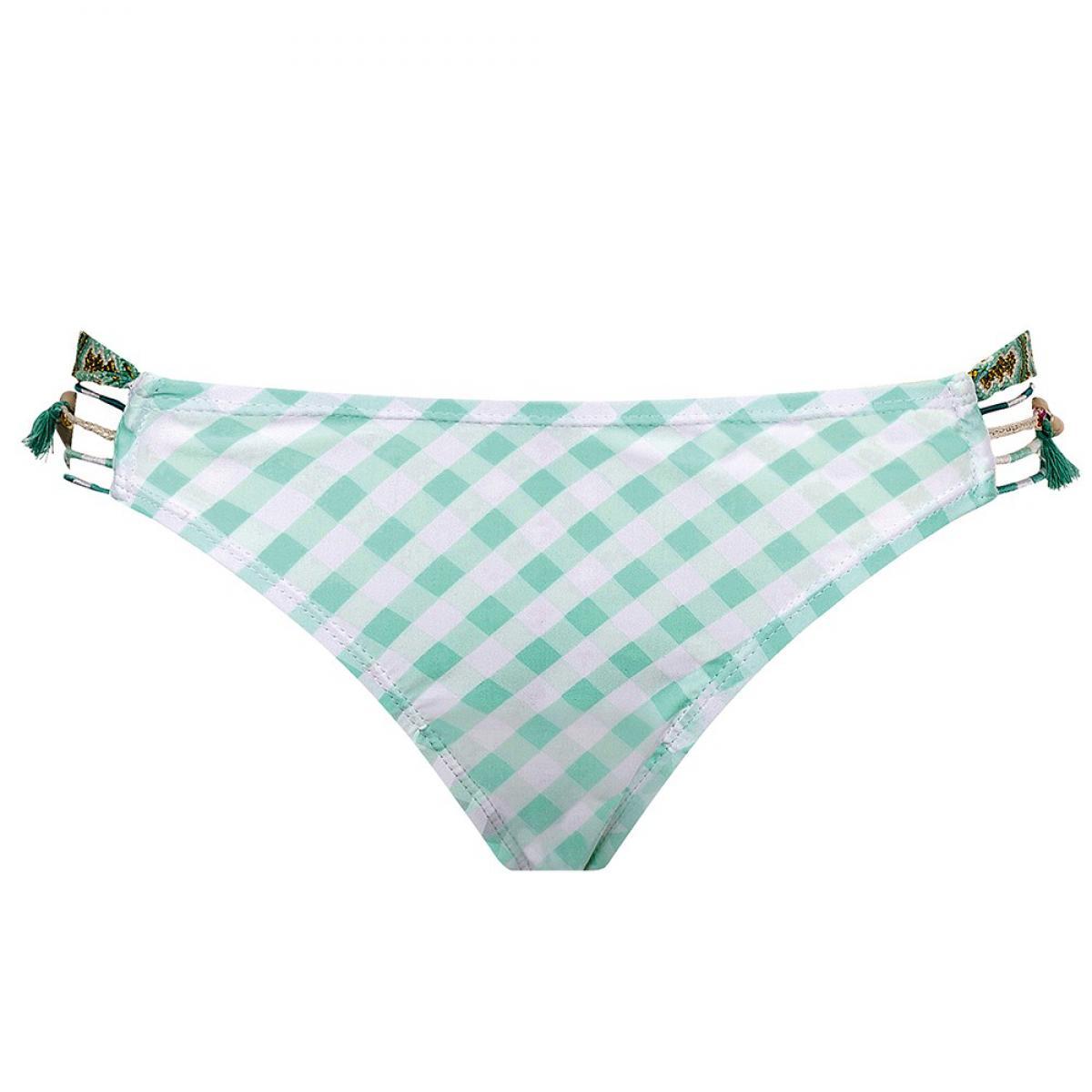 Enfants de filles Lisa Frank Tiger Rainbow natation maillot de bain maillot de bain O9