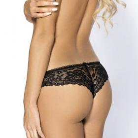 Culotte - Lingerie Sexy