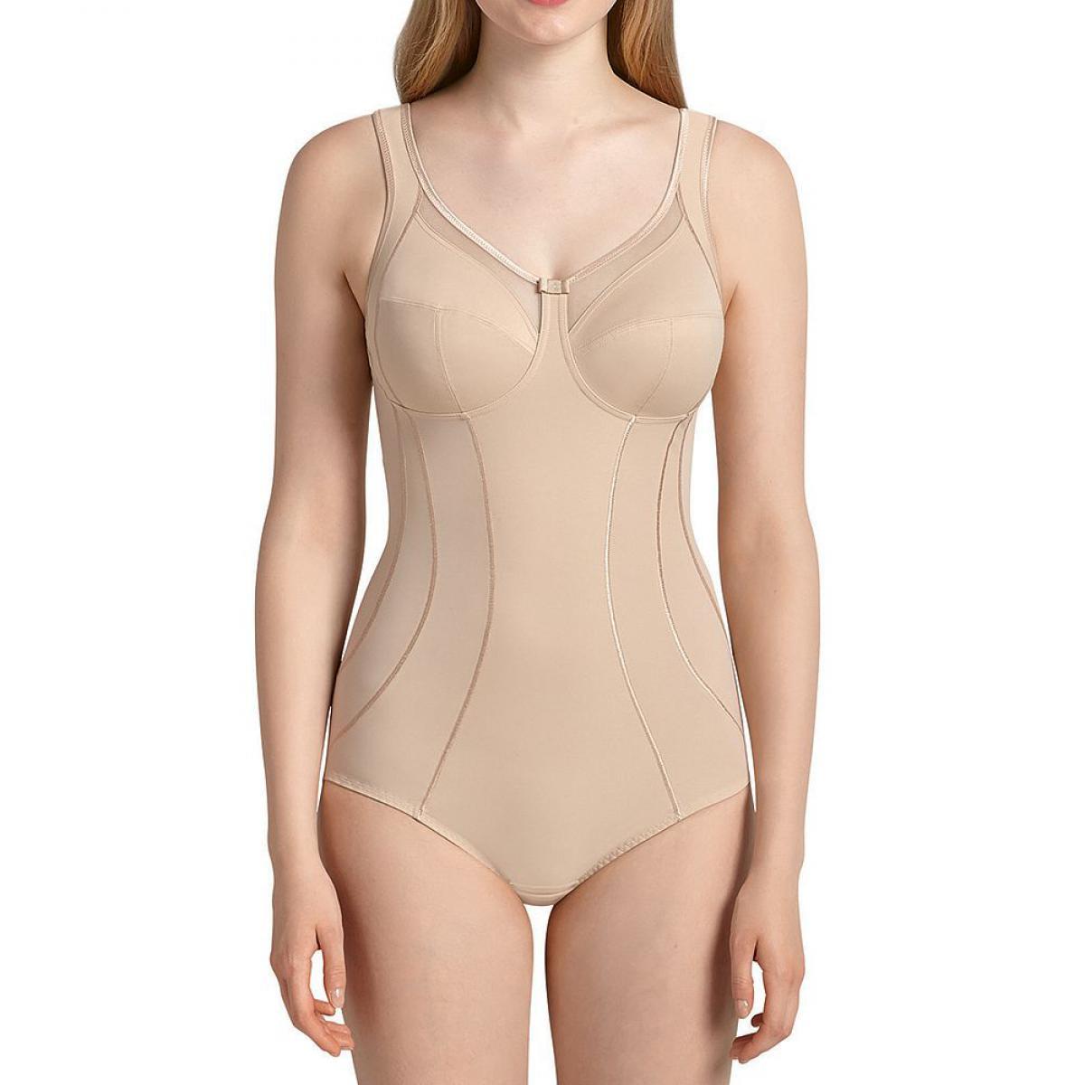 Body gainant beige Anita Body gainant beige