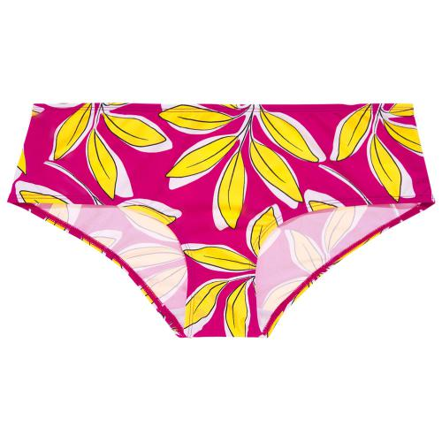 Shorty de bain - Maillots shorties