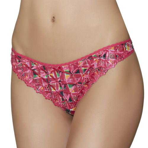 New Tanga Rose