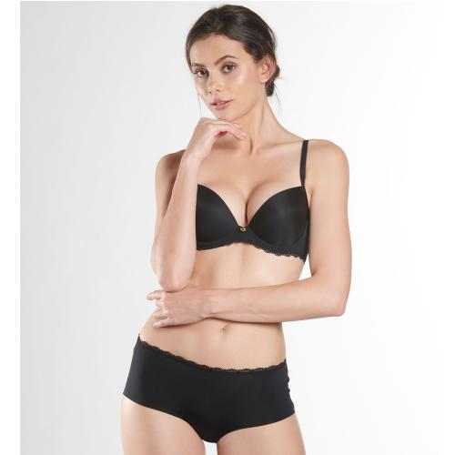 Aubade Shorty noir