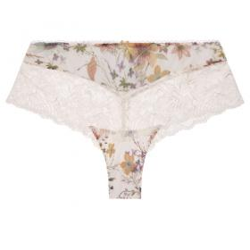 Shorty Saint-Tropez - Lingerie AUBADE