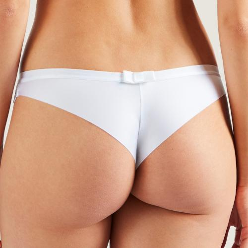 Tanga Bow Collection Aubade