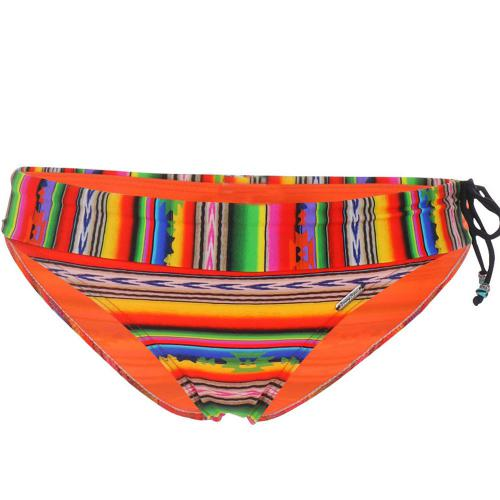 Culotte Multicolore Banana Moon
