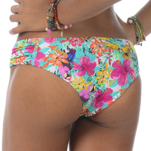 Culotte Tropicana Banana Moon