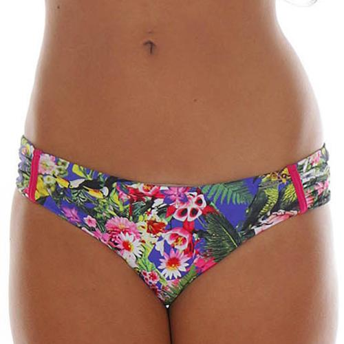 Banana Moon Culotte Multicolore
