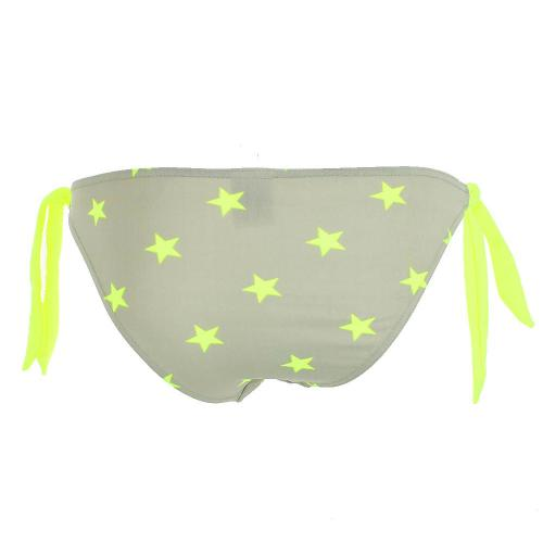 Banana Moon Culotte