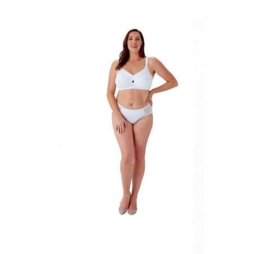 Soutien-gorge emboitant Classic Berlei