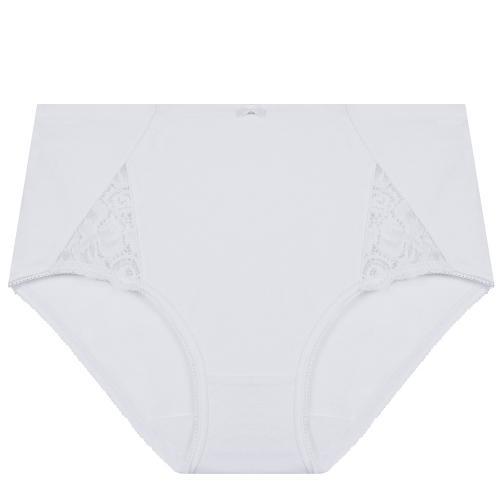 ZatRuiZE Femme Panties Culotte Amincissante Ventre Plat Panty Gainant Minceur sous-v/êtements