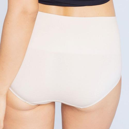 Culotte gainante Just Essential Bestform